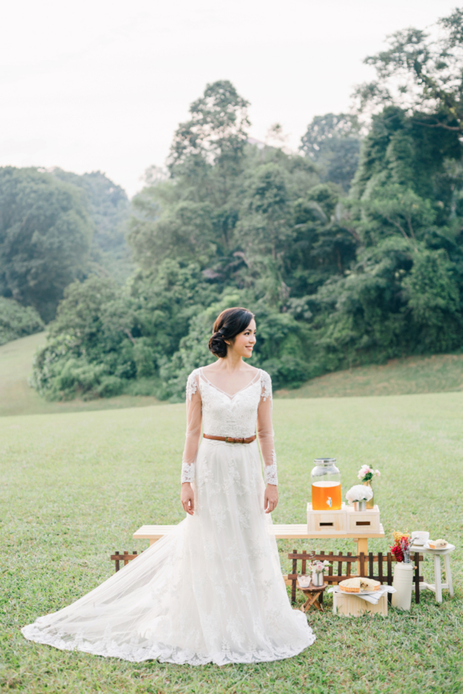 blocmemoire_rustic_picnic_styled_shoot_38.jpg