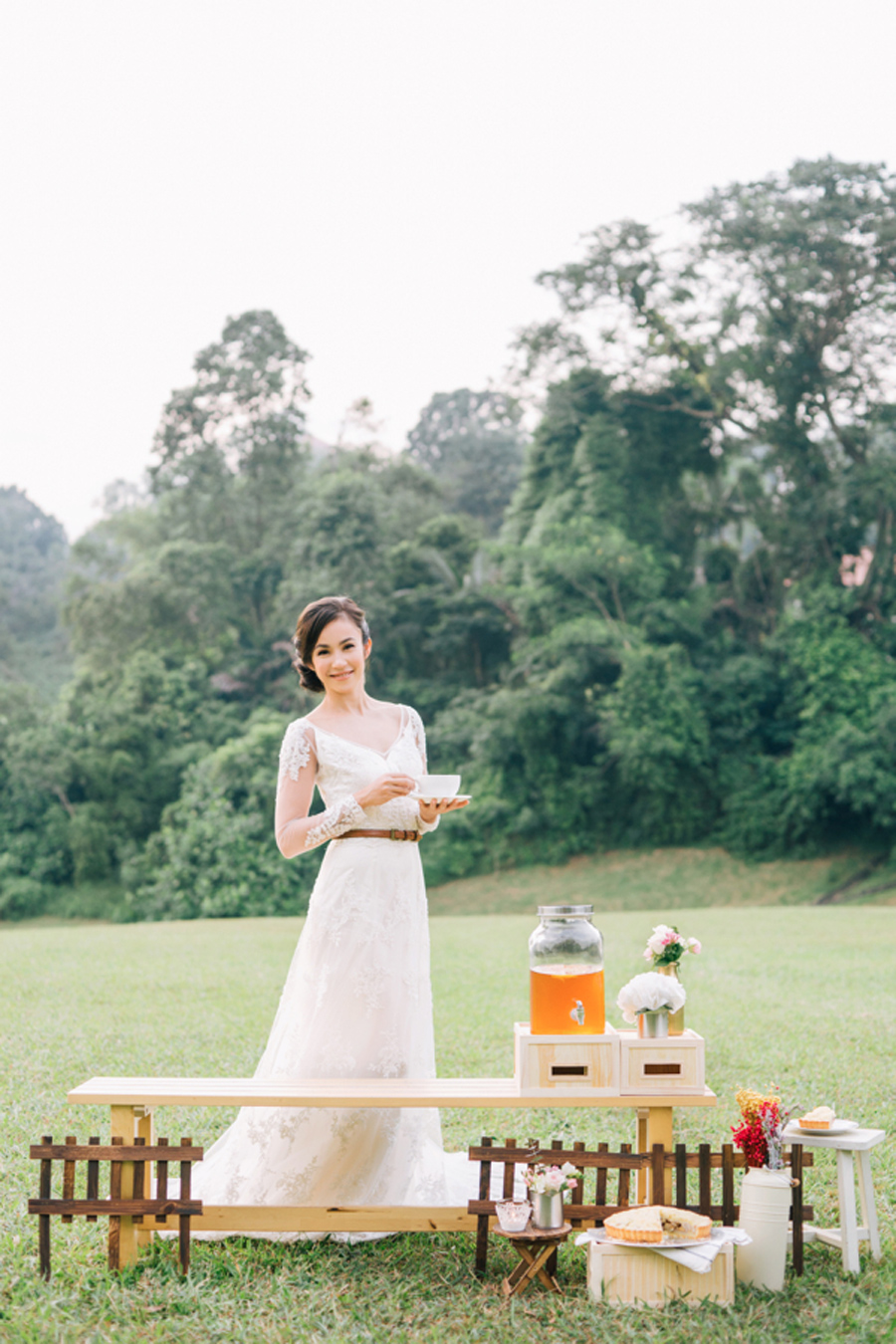 blocmemoire_rustic_picnic_styled_shoot_45.jpg