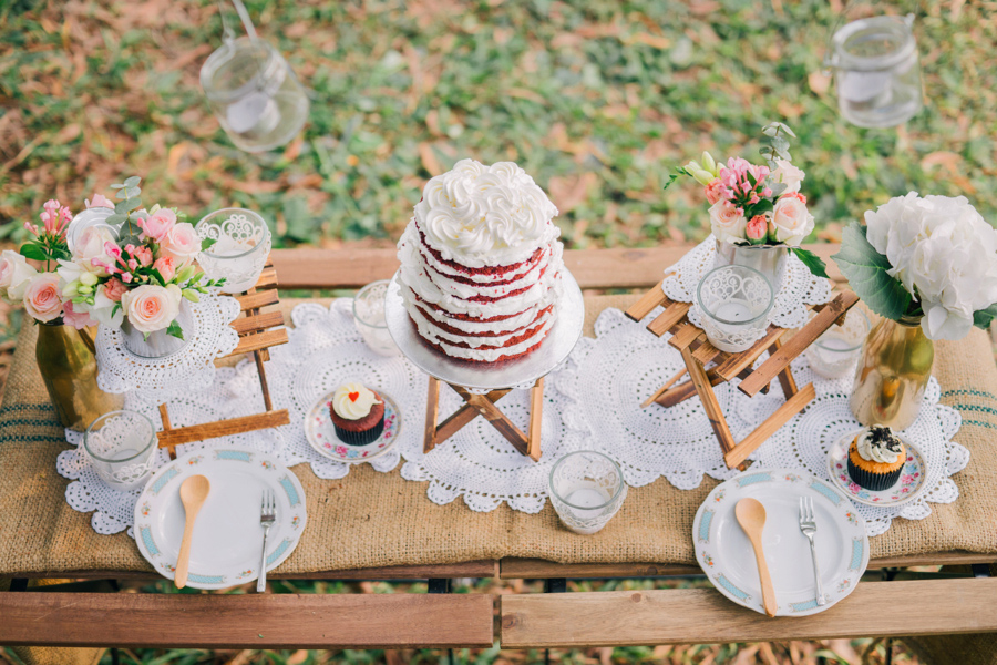 blocmemoire_rustic_picnic_styled_shoot_57.jpg