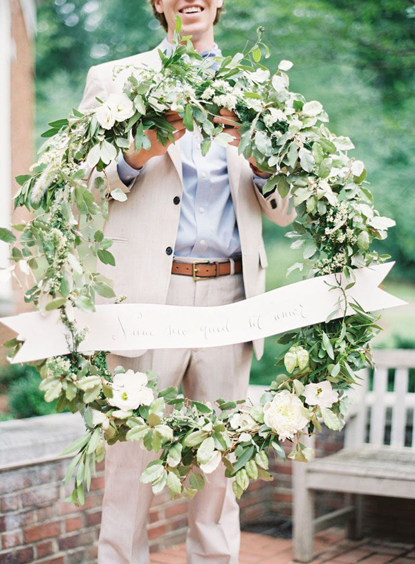 large-wedding-wreath.jpg
